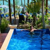 Amathus Beach Hotel Picture 5