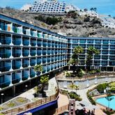 Punta Del Rey Aparthotel Picture 7