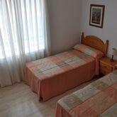 Vistamar Hotel Picture 3