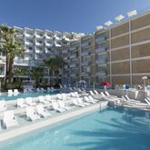 MSH Mallorca Senses Hotel - Adults Only Picture 0