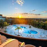 Faro Jandia Hotel Picture 14