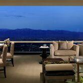 Trump International Las Vegas Hotel Picture 14