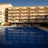 Don Paquito Hotel Picture 0