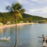 Hawksbill By Rex Resorts - Adults Only Picture 2