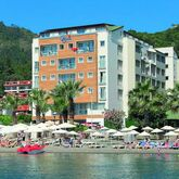 Cettia Beach Resort Hotel - Adults Only Picture 2