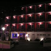 Teix Hotel Picture 7