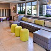 Best Western Plus Pavillions Hotel Picture 10