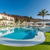 THE Hotel Puerto De Mogan Picture 9