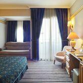 Grand Cettia Hotel Picture 5