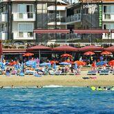 Palmiye Beach Hotel Picture 0