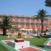 Xaloc Playa Hotel Picture 0