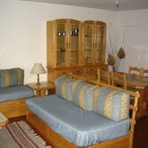 Park Mourabel Pe do Lago and Oasis Village Picture 7