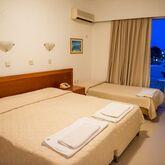Thalia Hotel Picture 5