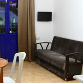 Dilek Apart Hotel Picture 4