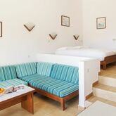 Arenas Resort Giverola Picture 6
