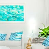 Coral House by Canabay Hotels Picture 6