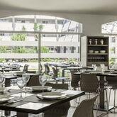 Ilunion Islantilla Hotel Picture 7