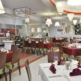 Sol Nessebar Mare & Bay Resort Picture 10
