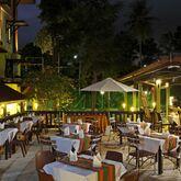 Phulin Resort Phuket Hotel Picture 2