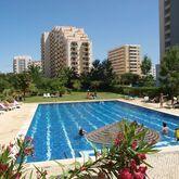 Jardins da Rocha Apartments Picture 0