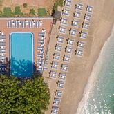 Floria Beach Hotel Picture 0