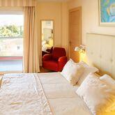 Holidays at Viva Sunrise Aparthotel in Alcudia, Majorca