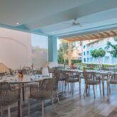 Iberostar Hacienda Dominicus Hotel Picture 12
