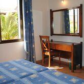 Narcissos Hotel Apartments Picture 7