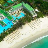Le Meridien Phuket Beach Resort Hotel Picture 9