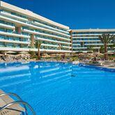 Hipotels Gran Playa De Palma Hotel Picture 0
