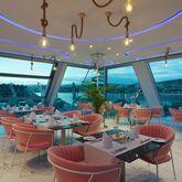 St Raphael Resort Hotel Picture 18
