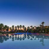 Salgados Dunas Suites Hotel Picture 18