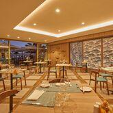 Dreams Lanzarote Playa Dorada Resort & Spa Picture 16