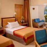 Savoy Sharm Hotel Picture 2