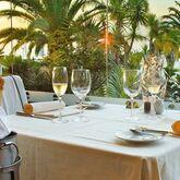 Quinta Do Lago Hotel Picture 3