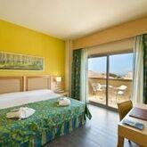 Elba Costa Ballena Hotel Picture 6