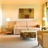 Pestana Carlton Madeira Hotel Picture 9