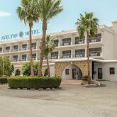 Sveltos Hotel Picture 2