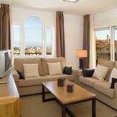 Atalayas De Riviera Apartments Picture 3