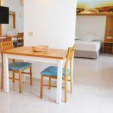 San Marino Aparthotel Picture 6