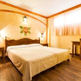 Pirates Village Resort Hotel Picture 11