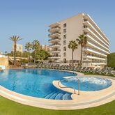 RH Corona Del Mar Hotel Picture 0