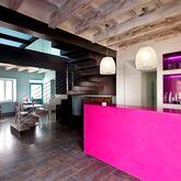 Barcelo Hamilton Hotel Picture 14