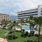 Drita Hotel Picture 0