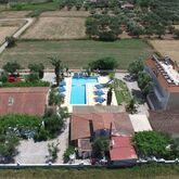 Holidays at Mirsini Studios in Laganas, Zante