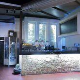 Islane Hotel Picture 6