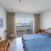 Valparaiso Hotel Picture 9