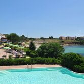 Punta Negra Hotel Picture 3