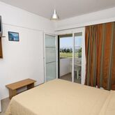Tropical Sol Apartments Picture 5