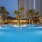 BCL Levante Club & Spa Hotel Picture 9